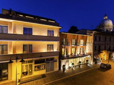 Dal-Moro-Hotel-Esterni