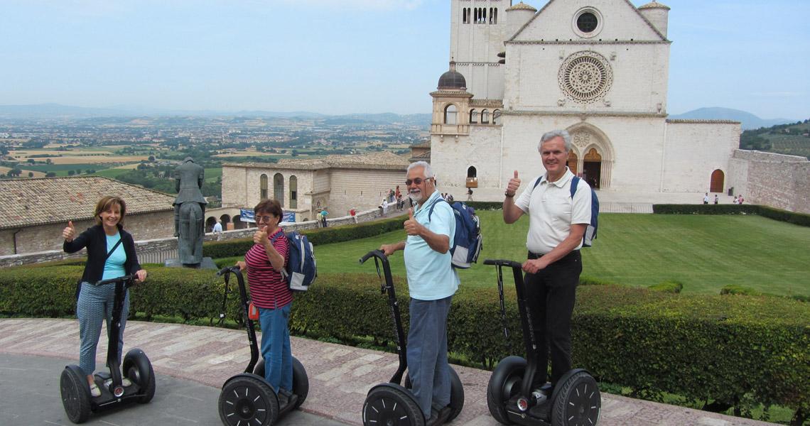Segway-Assisi-1