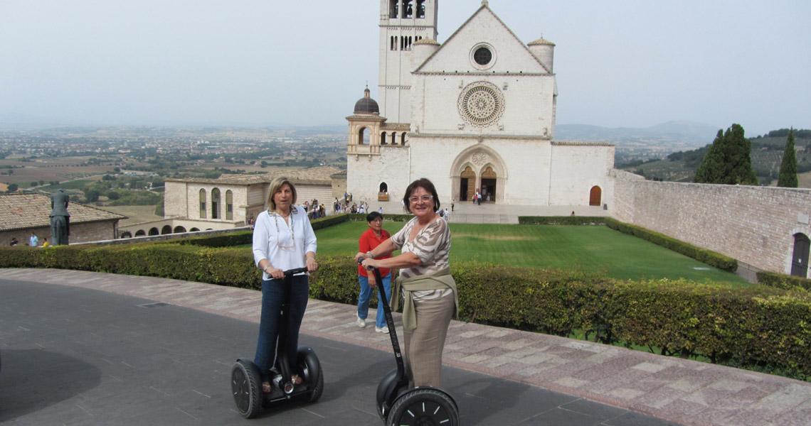 Segway-Assisi-4