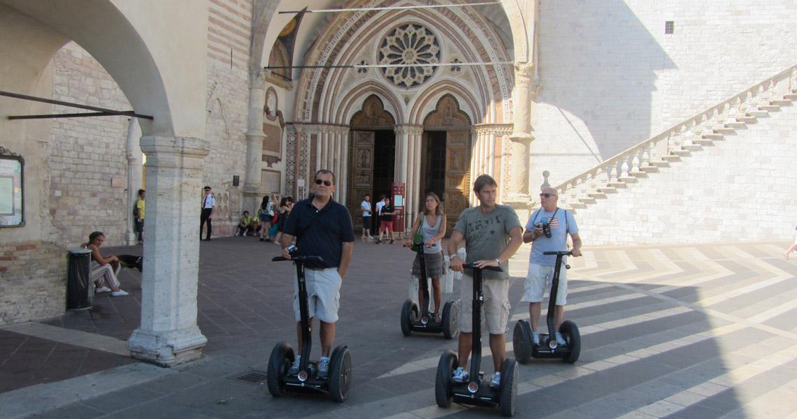 Segway-Assisi-5
