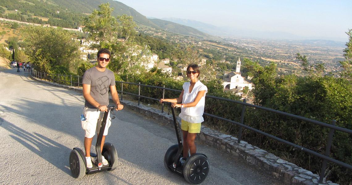 Segway-Assisi-6