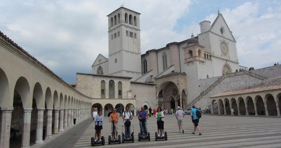 Segway-Assisi-9