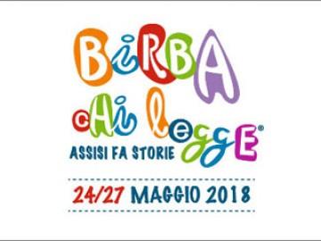 birba-chi-legge-assisi-fa-storie-festival-di-narrazione-maggio-2018
