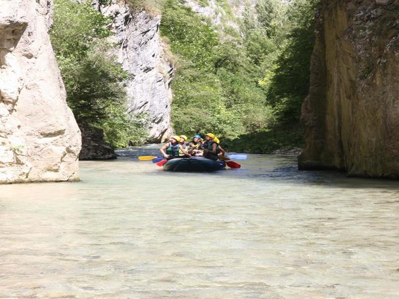 canoa1