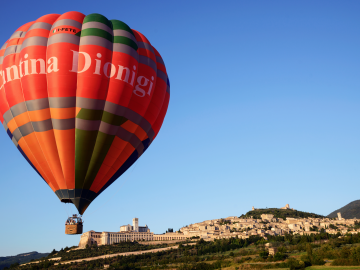 giro-in-mongolfiera-hot-air-balloon