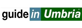 guide-in-umbria
