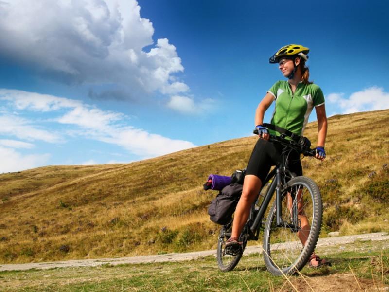 noleggio bici-mountain-bike-umbria