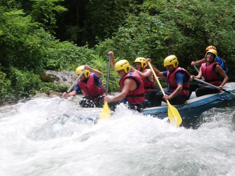 rafting-umbria-gaia