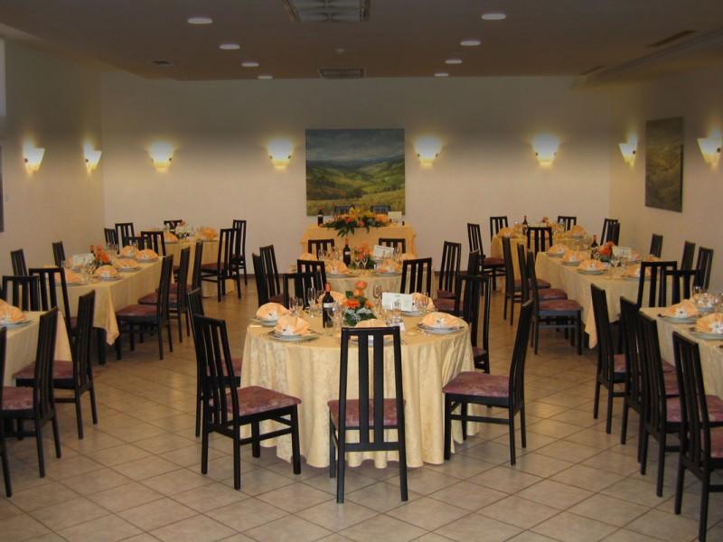 Hotel La Terrazza di Assisi - Asisium Travel Incoming