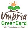 umbria-green-card