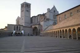 visita basilica - basilica 7